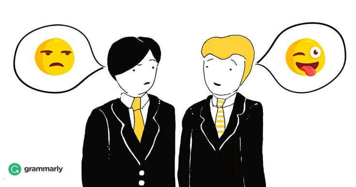 Are Emojis language? What do you think? #Language