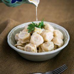 NatashasKitchen.com Russian Recipes and Ukrainian Recipes; Cooking at Home, Recipe Blog Russian food, Ukrainian food, Recipes