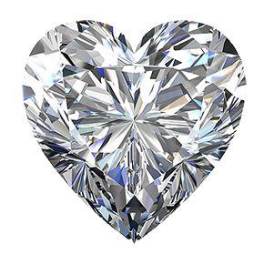 The Diamond Bouquet