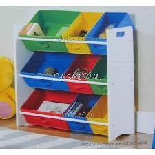 Resultado de imagem para organização dos brinquedos