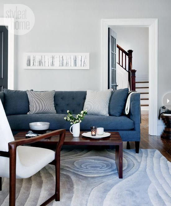 Low Cost Furniture Shipping Furnitureenvy Livingroomfurniture