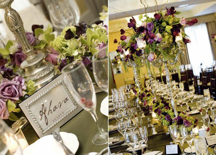 Vase Wedding Decoration Ideas: 1124 Best Square/rectangle Vase Centerpiece Ideas /square