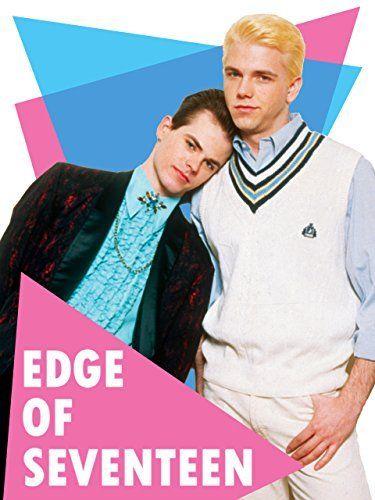 Edge of Seventeen (David Moreton, America, 1998)
