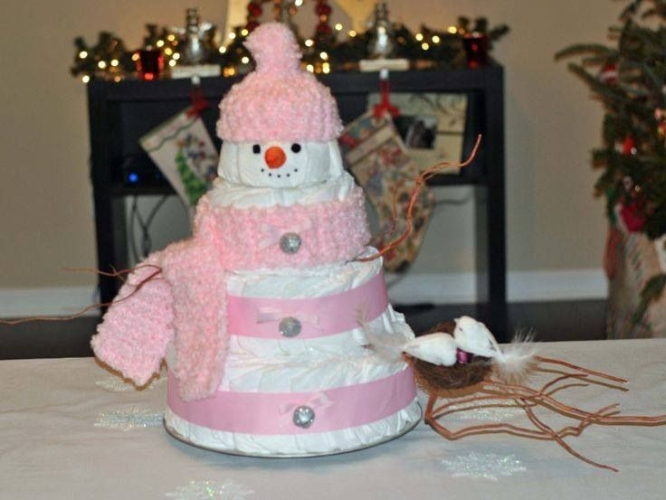 54 best Baby Its Cold Outside Baby Shower images on Pinterest