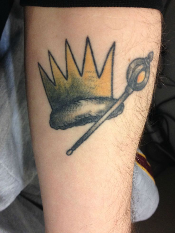 7 best Golf Tattoos images on Pinterest | Golf tattoo ...