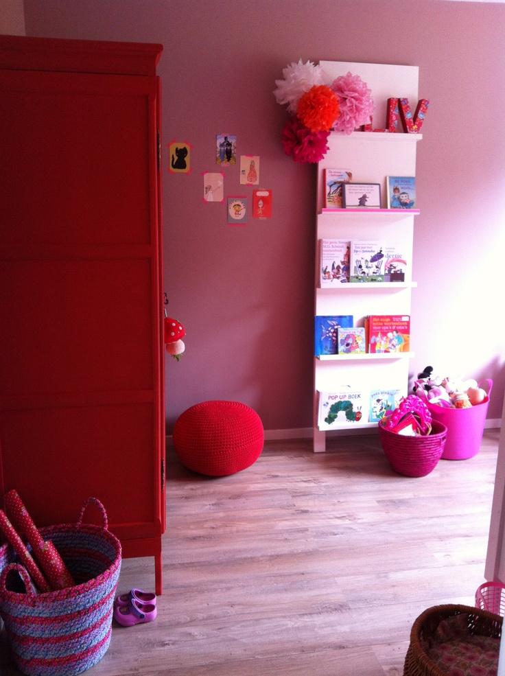 Interior Design Ideas amp Home Decorating Inspiration