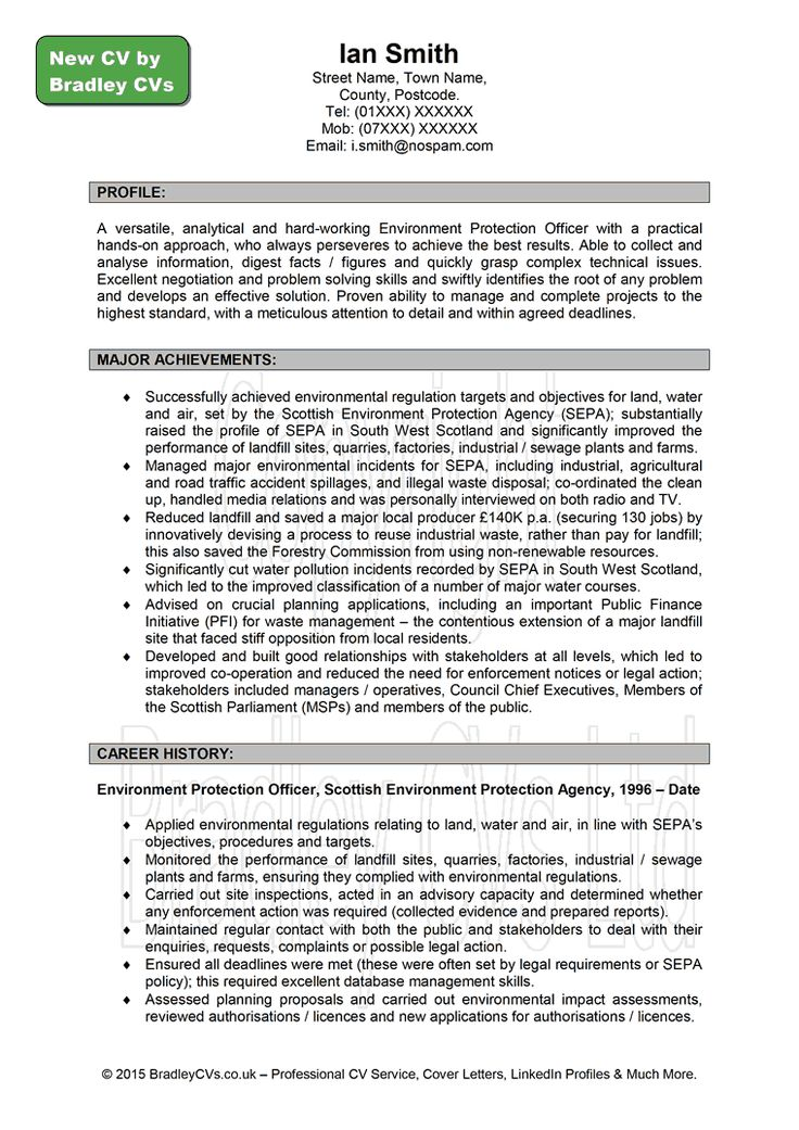 sample resume uk resume cv cover letter - How To Write A Resume Uk