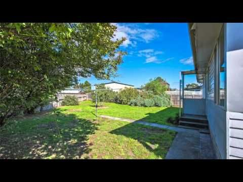 16 Ward St, Wynyard  Presented by Andrew de Bomford at Harcourts