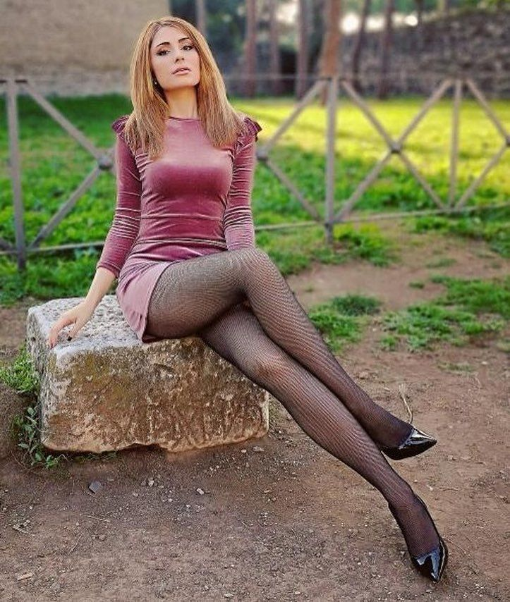 Pin On Dress Up Pantyhose are a type of hosiery made of a sheer material that covers from the waist to the toes. pin on dress up