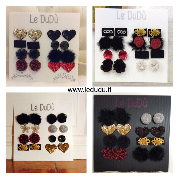 www.ledudu.it