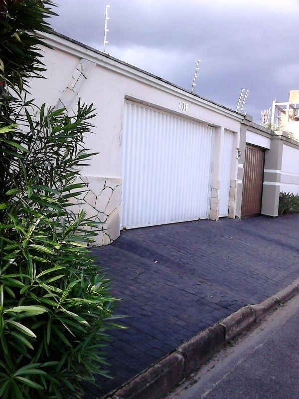 Rede 10 Imobiliárias Casa a venda Uberlândia no Cidade Jardim, com 3 quartos, com 1 suites, com 2 vagas Valor: R$ 320.000,00 - Código: 3345