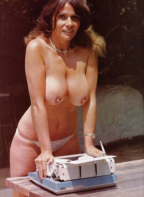 Uschi digard in the kentucky fried movie 1977 - 1 part 3