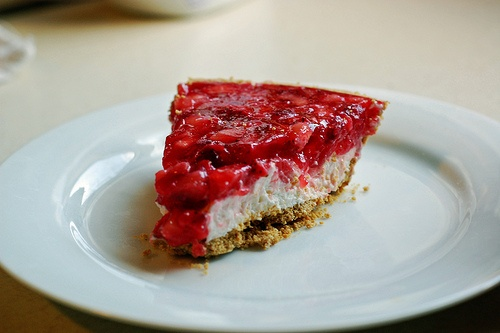 strawberry cream cheese pie strawberries cream cheeses pie yummmm blog ...