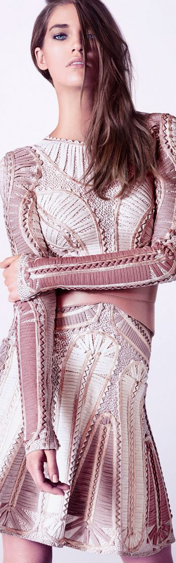 Herve Leger.....what i would do if i ever get my hands on you (dress) my my my!