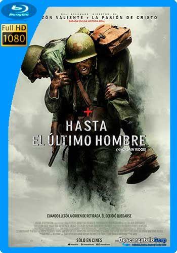 Pin En Todo Películas Hd Latino