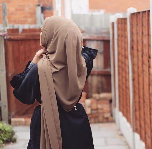 black, classy, and islam εικόνα
