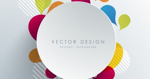 خلفيات للتصميم 2021 خلفيات فوتوشوب للتصميم Hd In 2021 Rose Art Vector Design Design