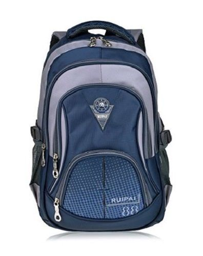 Vbiger School Backpack for Girls Boys for Middle School  f24a02e659a6a