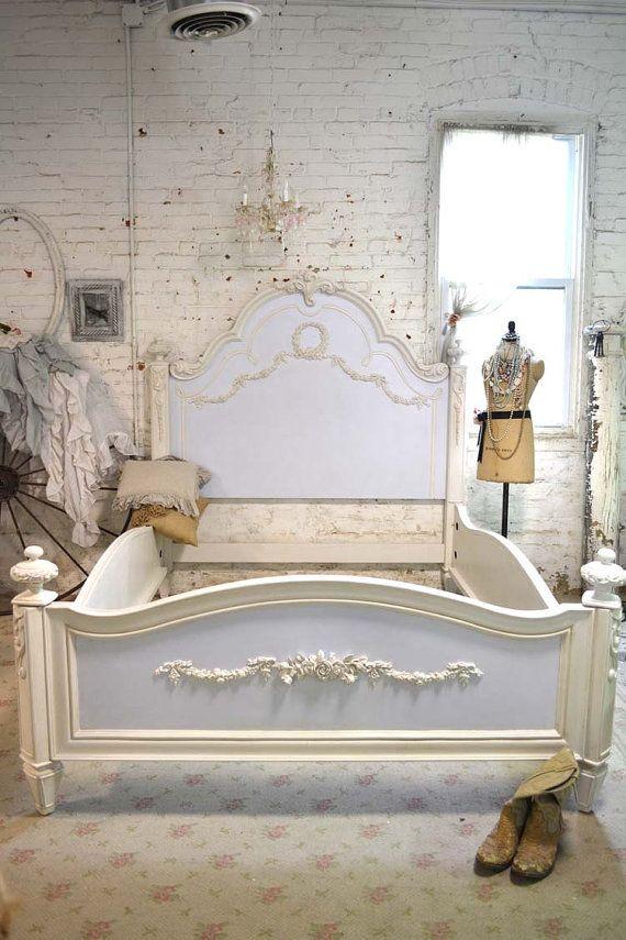 Mejores 216 imágenes de Camas/Beds en Pinterest | Camas ...