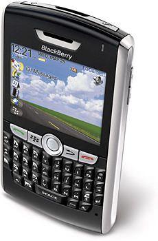 BlackBerry 8800 - lifestylerstore - http://www.lifestylerstore.com/blackberry-8800/