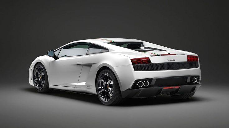 2018 Lamborghini Gallardo Release Date And Specs 2019 Car Release