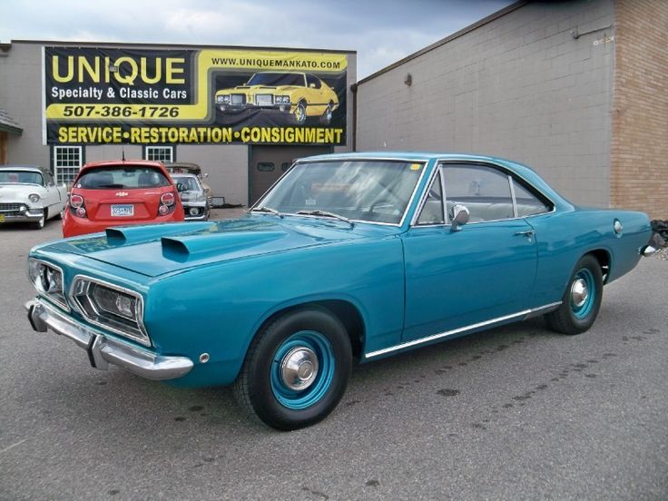17 Best Images About Cars On Pinterest Pontiac Gto