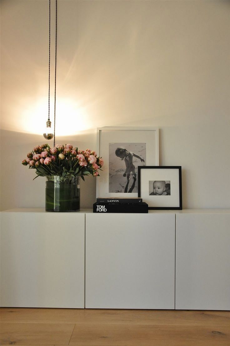 118 best Ikea besta ideas images on Pinterest | Change management ...