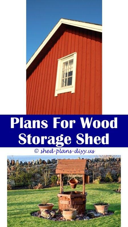 Shed Plans 8x16 Livable Shed Floor Plans Storage Shed Base Plans