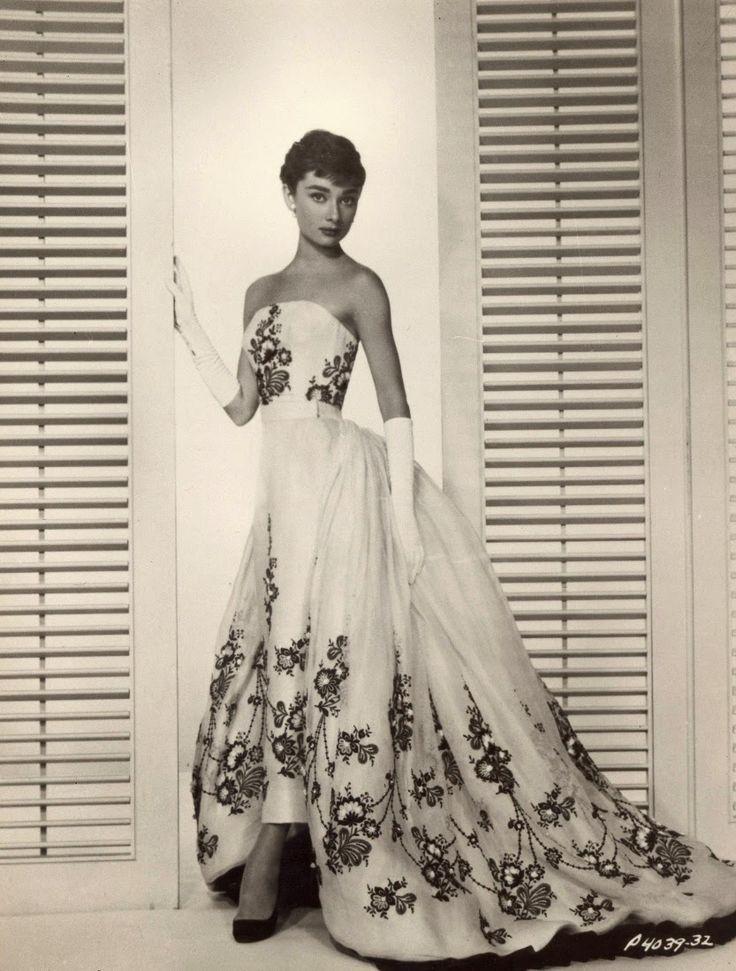 25  best ideas about Vintage clothing on Pinterest | Vintage ...