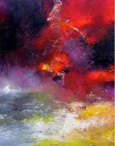 64 best Interesting Watercolors images on Pinterest Abstract art - marquardt k chen dresden