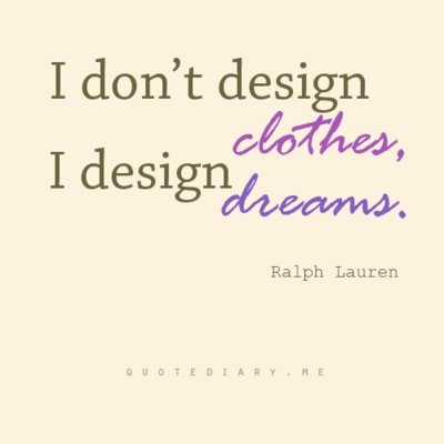 16 best ideas about quotes from famous fashion designers