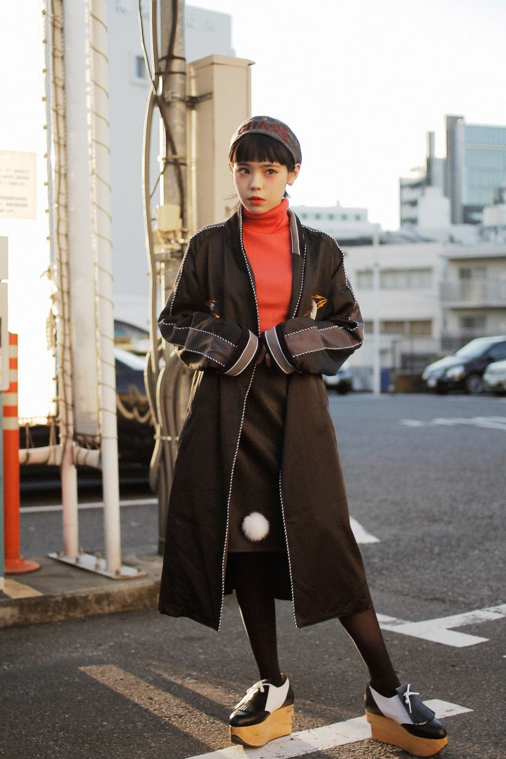GirlS  DELTA かすがの ゆい 3 DROPSNAP! AYUMI SETO, DESIGNER / DIRECTOR - AYMMY IN THE BATTY  GIRLSIntagram: @