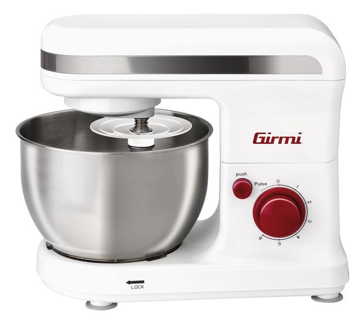 Good Piccoli Elettrodomestici Per La Cucina, Tante Funzioni In Poco Spazio