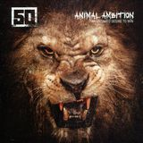 Animal Ambition: An Untamed Desire to Win [Clean] [CD]