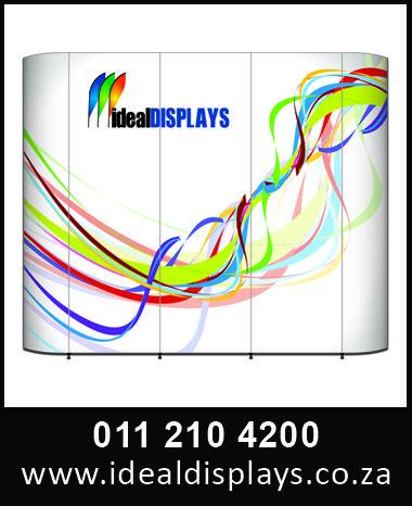 www.idealdisplays.co.za
