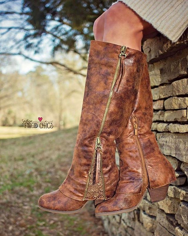 best 20 country girl boots ideas on pinterest country