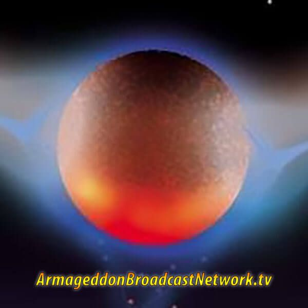 You must have heard by now of the Planet X or Nibiru, but do you know the true history and prophecies behind it??? Nibiru is a planet very much...