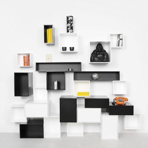 instudio, interior solutions - Google+