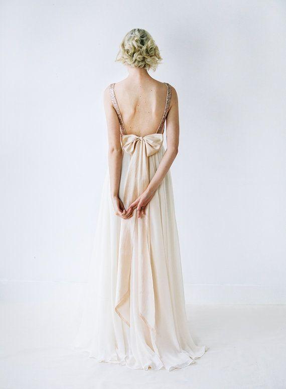 sequin bridesmaid dresses, long bridesmaid dresses, chiffon bridesmaid dresses, simple bridesmaid dresses, sexy bridesmaid dresses, 17088