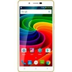 Мобильный телефон Nous NS-5511