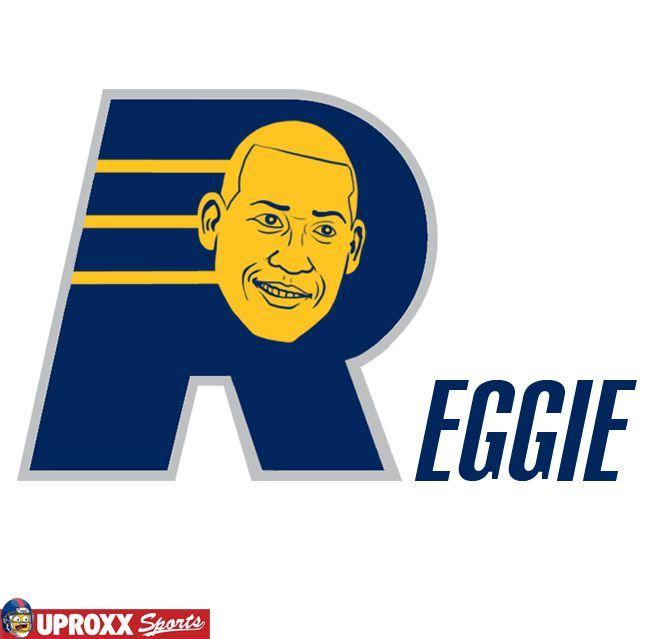Reggie Miller - Indiana Pacers