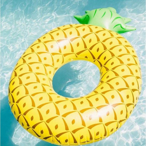 Les 201 meilleures images du tableau a la plage sur pinterest for Accessoire piscine fun