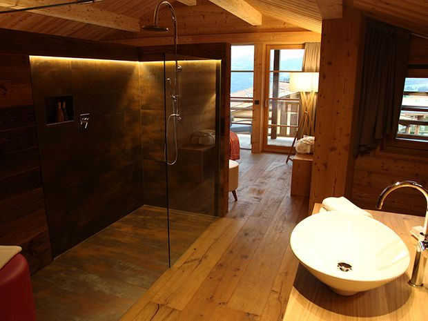 34 best adler mountain lodge images on pinterest for Boutique hotel tyrol