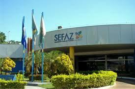 PROF. FÁBIO MADRUGA: Concurso SEFAZ-MA 2016 – FCC é escolhida organizad...