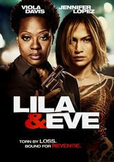 Rent Lila & Eve, today on #DVDNetflix! Be sure to check out other #NewReleases!