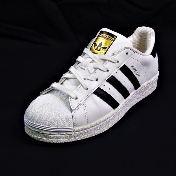 Adidas PCI 789002 Originals Superstar