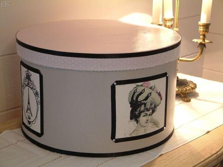 les 127 meilleures images propos de id rayon sur. Black Bedroom Furniture Sets. Home Design Ideas