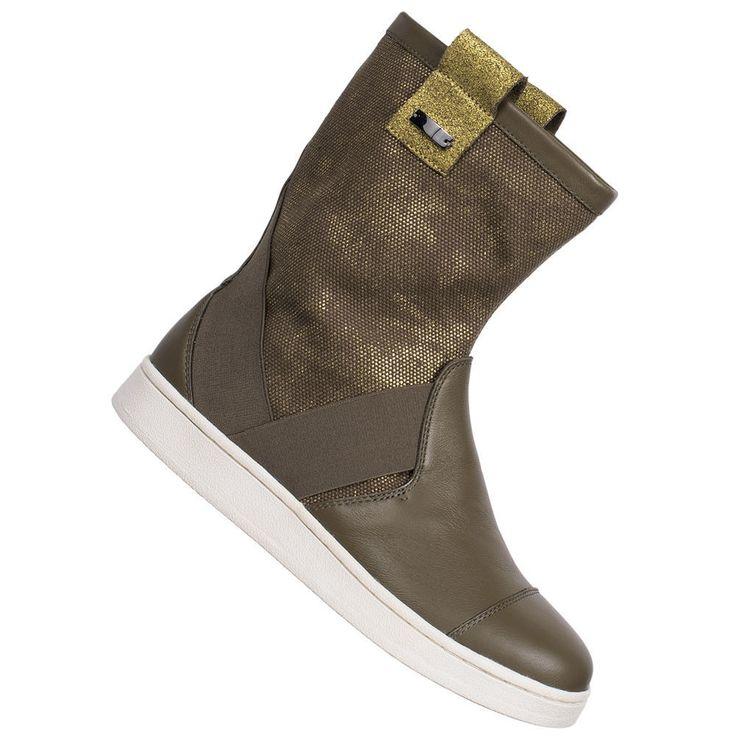 adidas SLVR Cupsole Work Boot Herren Stiefel Gr. 44 Schuhe G63625 braun neu  | eBay