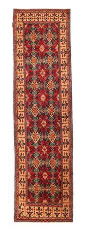 Afghan Khal Mohammadi-matto 80x293
