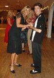 Swing Dancing Lessons at Gulfport Casino Ballroom in Tampa Bay Florida
